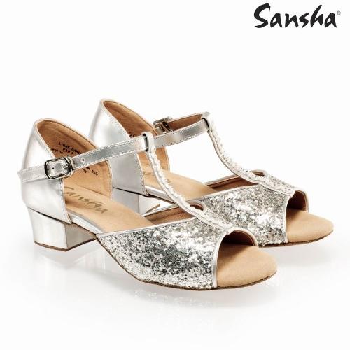 655404e354228 Spoločenské topánky: Ana